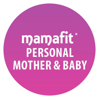mama-peronsal-mum