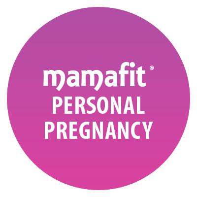 mama-personal