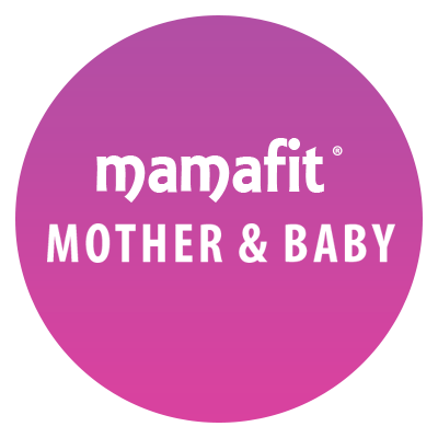 mamafit-mother-baby