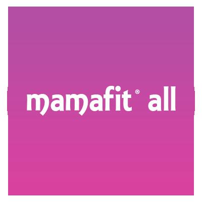 mamafit-pregnancy-all