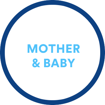 motherbaby
