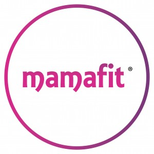 mamafit-outline